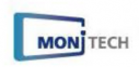 Monitech  Corp. Ltd